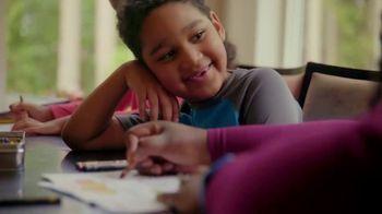 Adventure Academy TV Spot, 'Diana' - Thumbnail 1