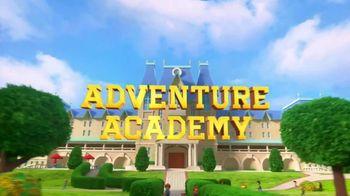 Adventure Academy TV Spot, 'Diana' - Thumbnail 3