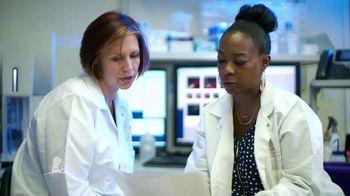 St. Jude Children's Research Hospital TV Spot, 'Brinley' - Thumbnail 4