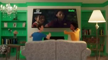 Disney+ Bundle TV Spot, 'Come to Life'