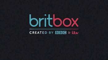 BritBox TV Spot, 'Downton Abbey Joins BritBox' - Thumbnail 10