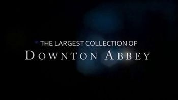 BritBox TV Spot, 'Downton Abbey Joins BritBox' - Thumbnail 2