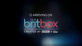 BritBox TV Spot, 'Downton Abbey Joins BritBox' - Thumbnail 3