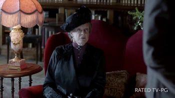 BritBox TV Spot, 'Downton Abbey Joins BritBox' - Thumbnail 4