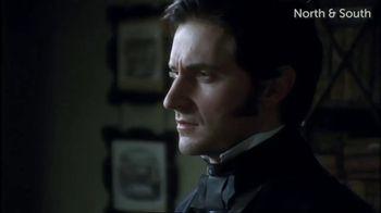 BritBox TV Spot, 'Downton Abbey Joins BritBox' - Thumbnail 6