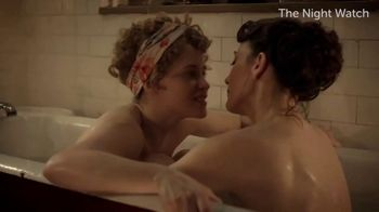 BritBox TV Spot, 'Downton Abbey Joins BritBox' - Thumbnail 7