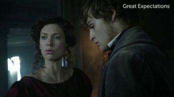 BritBox TV Spot, 'Downton Abbey Joins BritBox' - Thumbnail 8