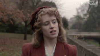 BritBox TV Spot, 'Downton Abbey Joins BritBox' - Thumbnail 9