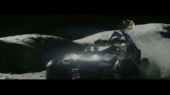 Allstate Drivewise TV Spot, 'Moon' Song by Smokey Robinson - Thumbnail 4