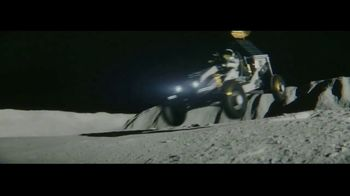 Allstate Drivewise TV Spot, 'Moon' Song by Smokey Robinson - Thumbnail 7