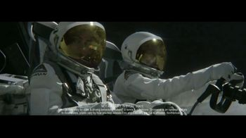 Allstate Drivewise TV Spot, 'Moon' Song by Smokey Robinson - Thumbnail 8
