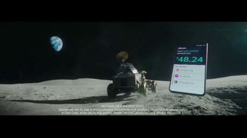 Allstate Drivewise TV Spot, 'Moon' Song by Smokey Robinson - Thumbnail 9
