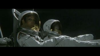 Allstate Drivewise TV Spot, 'Moon' Song by Smokey Robinson - 13300 commercial airings
