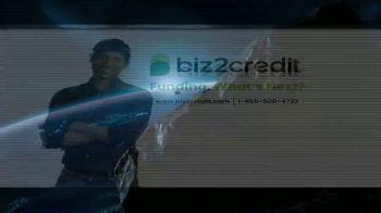Ching's Secret Schezwan Chutney TV Spot, 'Captain Ching Rises' Ft.  Ranveer Singh, Karishma Tanna - Thumbnail 1