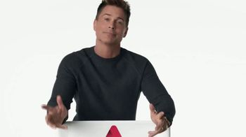 Atkins TV Spot, 'Questions: Deanna' Featuring Rob Lowe - Thumbnail 7