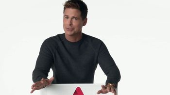 Atkins TV Spot, 'Questions: Deanna' Featuring Rob Lowe - Thumbnail 8