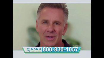 Nano Hearing Aids TV Spot, 'Trouble Hearing' - Thumbnail 4