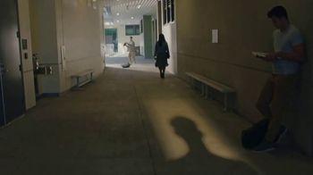Welcoming America TV Spot, 'Belonging Begins With Us' - Thumbnail 4