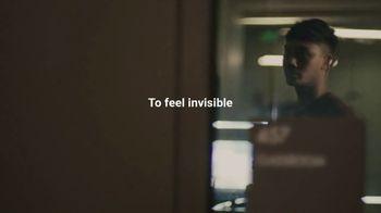 Welcoming America TV Spot, 'Belonging Begins With Us' - Thumbnail 5