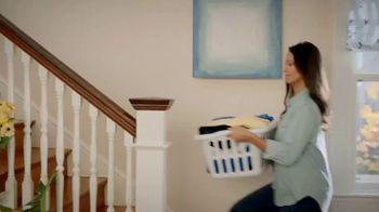 StarKist Pouches TV Spot, 'Stair Climb 500' - Thumbnail 2