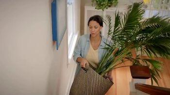 StarKist Pouches TV Spot, 'Stair Climb 500' - Thumbnail 3