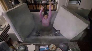 Planet Fitness TV Spot, 'Break Free: Promo Code' - Thumbnail 2
