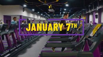Planet Fitness TV Spot, 'Break Free: $0 Enrollment' - Thumbnail 2