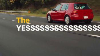 McDonald's Big Mac Bundle TV Spot, 'The YESSSSSS! Meal' - Thumbnail 6