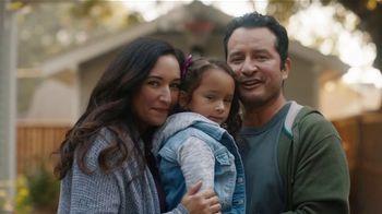 Subaru Share the Love Event TV Spot, 'Hometown Faces' [T2] - Thumbnail 2