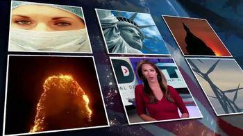 STIRR TV Spot, 'The National Desk' - Thumbnail 3