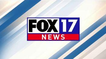 FOX 17 and HSC thumbnail