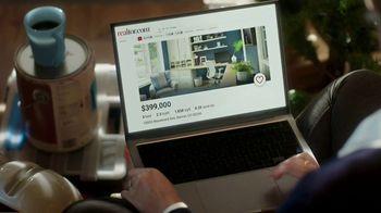 Realtor.com TV Spot, 'Office Closet' - Thumbnail 10
