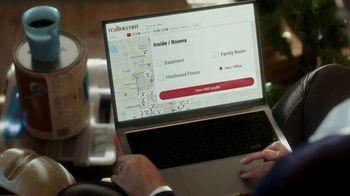 Realtor.com TV Spot, 'Office Closet' - Thumbnail 9