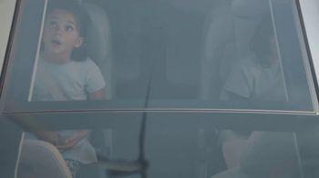 Volvo XC90 TV Spot, 'Drive the Future' [T1] - Thumbnail 3