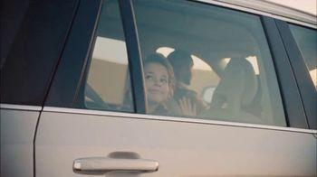 Volvo XC90 TV Spot, 'Drive the Future' [T1] - Thumbnail 7