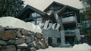 VRBO TV Spot, 'Together for the Holidays'