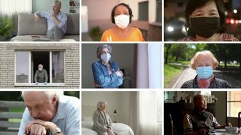 Clear Spring Health eCare Experience Tablet TV Spot, 'Expect the Unexpected'