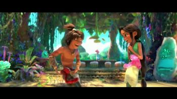 The Croods: A New Age - Alternate Trailer 19