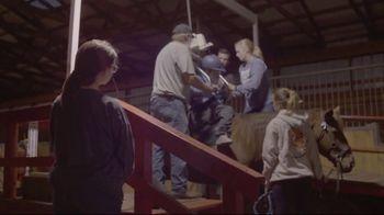 Western Kentucky University (WKU) TV Spot, 'Prepare For Everything' - Thumbnail 4