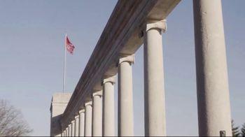 Western Kentucky University (WKU) TV Spot, 'Prepare For Everything' - Thumbnail 5