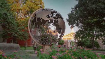 Western Kentucky University (WKU) TV Spot, 'Prepare For Everything' - Thumbnail 6