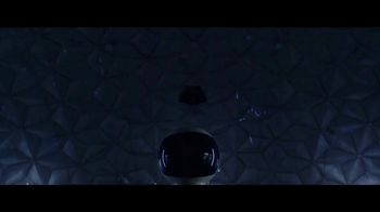 University of Notre Dame TV Spot, 'Fighting to Reach the Next Frontier in Space' - Thumbnail 1