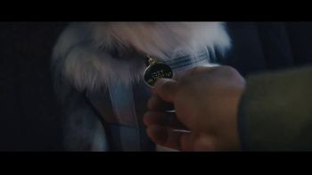 BMW Road Home Sales Event TV Spot, 'Celebrate the Journey Home' Song by Phillip Phillips [T1] - Thumbnail 2