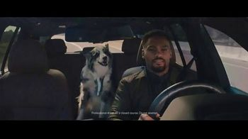 BMW Road Home Sales Event TV Spot, 'Celebrate the Journey Home' Song by Phillip Phillips [T1] - Thumbnail 3