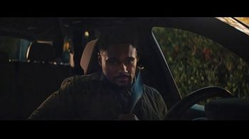 BMW Road Home Sales Event TV Spot, 'Celebrate the Journey Home' Song by Phillip Phillips [T1] - Thumbnail 7
