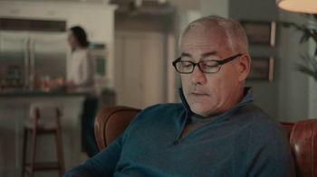 Eargo Veterans Day TV Spot, 'Overheard Something You Wish You Hadn't' - Thumbnail 5