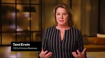 Verizon TV Spot, 'Ability to Transform' - Thumbnail 2