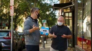 Verizon TV Spot, 'Ability to Transform' - Thumbnail 7