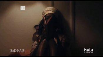 Hulu TV Spot, 'Bad Hair' Song by Bel Biv Devoe - Thumbnail 1