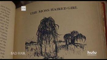 Hulu TV Spot, 'Bad Hair' Song by Bel Biv Devoe - Thumbnail 2